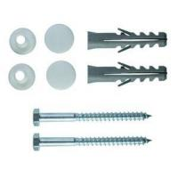 Buy cheap Fastener Sanitary Ware Anchor Toilet lateral fixing product