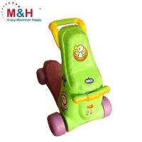 Buy cheap Baby Scooter Ride On Car 2 IN 1 Kids Scooter Baby Gift kid toys gift product