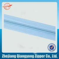 Buy cheap yiwu factory cheap price zipper for sale product