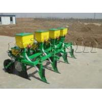 China IMPLEMENTS OF TRACTOR potatoes harvesting machine for walking tractor 4UMS-60cm on sale