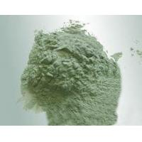 Buy cheap Silicon Carbide Powder/SiC Nanoparticle CAS 409-21-2 product
