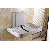 Baby Changing Station M-B3