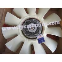 Buy cheap engine silicone oil fan clutch 1308060-KC401 product