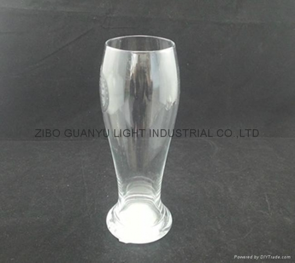 Wine Glasses 16oz Pilsner Glass Cup,beer Glas