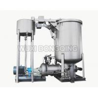 Buy cheap DF252 High temperature high pressure yarn dyeing machine product