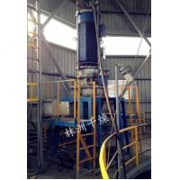 Buy cheap 45T Atomization unit product
