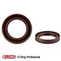 Buy cheap Chinesse make rubber glass bottle seal product