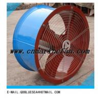 Buy cheap T35NO.10 Ventilation fan axial fan product