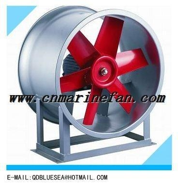 Quality T35NO.8 Industrial supply fan for sale