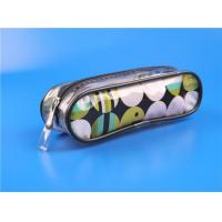 Buy cheap factory competitive PVC pencil pouch product