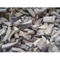 Buy cheap Frozen Mushrooms Frozen Oyster Mushroom GT4008 product