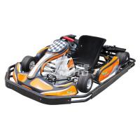 China Go kart adult go kart wholesale