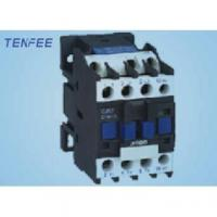 Buy cheap Circuit Breakers & Contactors AC Contactor 600V 50Hz product