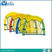 China Diameter 6.5-7cm floating water foam pool noodle chair on sale