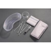 Buy cheap Catheter Dressing Pack product