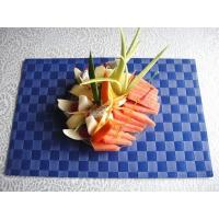 Placemat Product name:PP PLACEMAT PP-0004