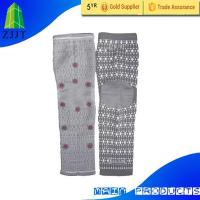 China magnetic FIR leg support wholesale