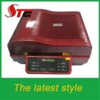 China 3D Sublimation Vacuum Machine on sale