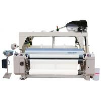 Buy cheap SD822 WATER JET LOOM product