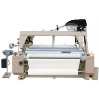 Buy cheap SD408 WATER JET LOOM product