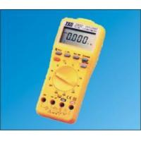 Buy cheap Lab Safety Test Equipment Multimeter product