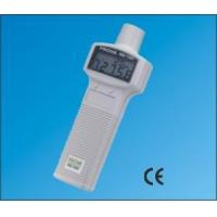 Buy cheap Lab Safety Test Equipment Photoelectric Tachometer product