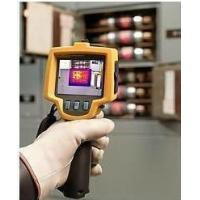 Buy cheap Lab Safety Test Equipment Thermal Imager product