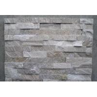 Buy cheap Cheap Chinese beachwood light cultural stone product