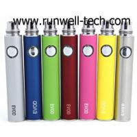 Buy cheap RW-EB022EVOD E Cig Battery product