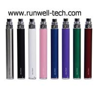 Buy cheap RW-ETB150EGO Twist battery product
