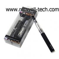 Buy cheap RW-ET020EGO Twist Battery pack product