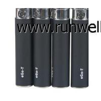 Buy cheap RW-EBT021EGO T battery product