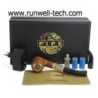 Buy cheap RW-EG016PIPE E Cigarette product