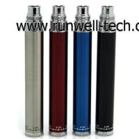 Buy cheap RW-SP019E Cig Spinner Battery product