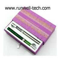 Buy cheap RW-EG014Lady E Cigarette product