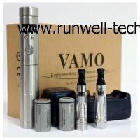 Buy cheap RW-EG015Vamo E Cigarette product