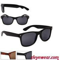 wholesale wayfarer sunglasses china quality wholesale