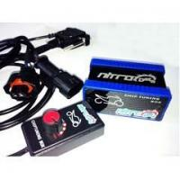 Buy cheap Professional Diagnostic tools NitroData Chip Tuning Box for Motorbikers Hot Sale product