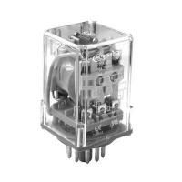 China MINIATURE HIGH POWER RELAY on sale