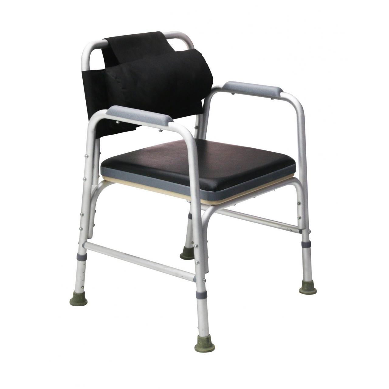 Comfortable chairs for the elderly images images of for Comfortable chairs for seniors
