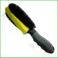 Buy cheap Car Scrubbing Tire Rims Brush product