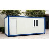 Buy cheap CONTAINER product