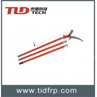 Insulating Poles Long telescope tree pruners