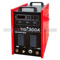 Buy cheap New TIG Series MOSFET Electric Inverter Welding machine Power tools Products product