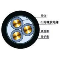 Buy cheap Shipboard cable 0.6/1KV shipboard power cable product