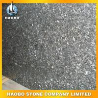 Buy cheap Worldwide Granite Silver_Pearl product