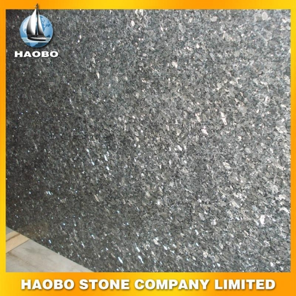 Quality Worldwide Granite Silver_Pearl for sale
