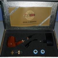 Buy cheap E pipe 618 E-Pipes product