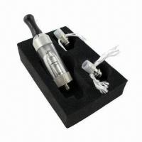 Buy cheap Mini Vivi nova clearomizer 2013 Hot Products product