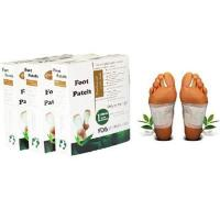 Buy cheap Foot patch from wholesalers